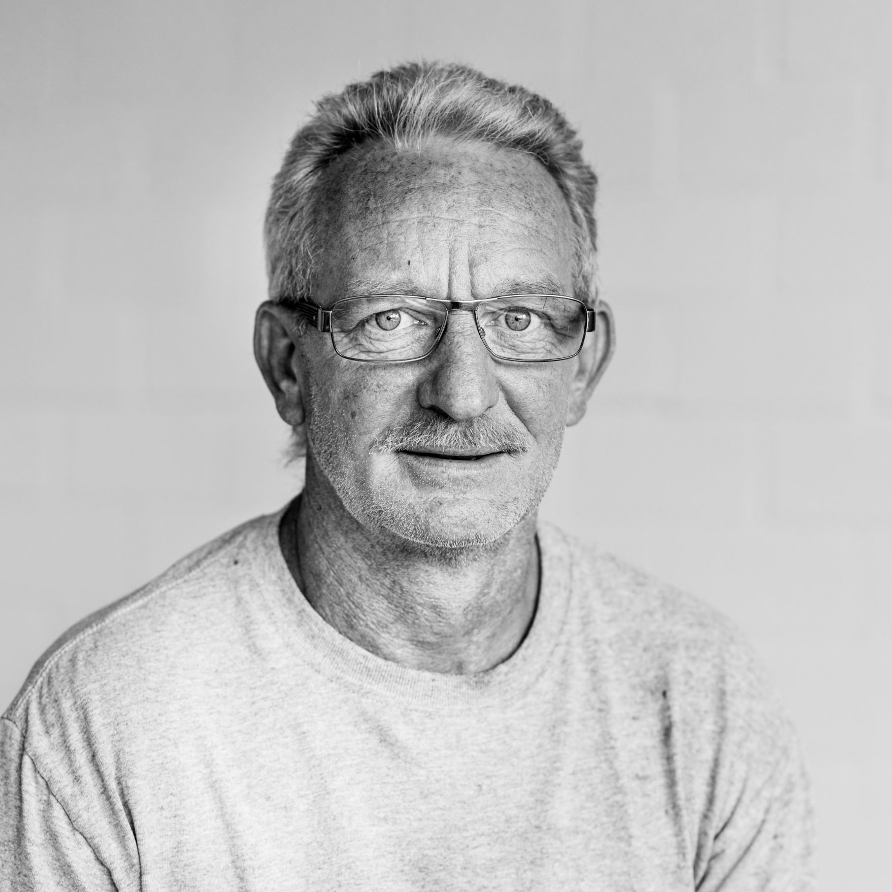Steve Lembrechts
